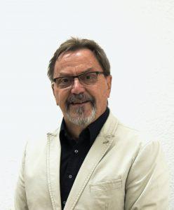 Profilfoto_Molinari